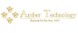 amber technology