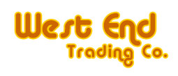 west end trading company